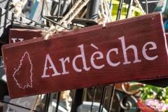 Ardeche-04782
