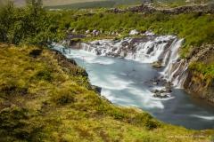 ijsland-