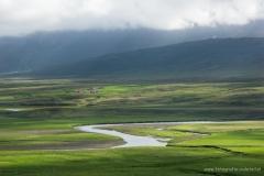 ijsland-02086
