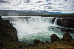 ijsland-02234
