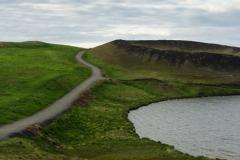 ijsland-02256