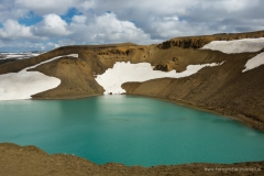 ijsland-02360