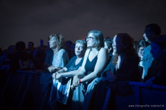 Westland-festival-2014-357