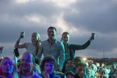 Westland-festival-2014-360
