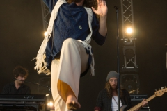 Westland-festival-2014-67