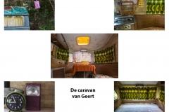 caravan-van-Geert