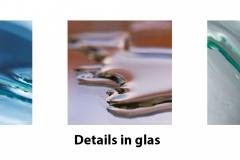 details-in-glas