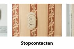 stopcontacten