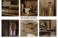 verlaten-sacristie