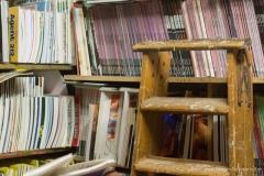 stripboekenwinkel-06932