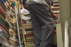 stripboekenwinkel-06974