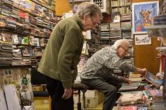 stripboekenwinkel-07112