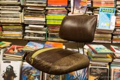 stripboekenwinkel-07127