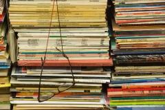 stripboekenwinkel-07210