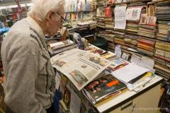 stripboekenwinkel-07443
