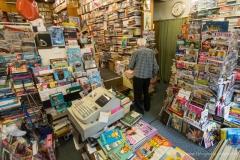 stripboekenwinkel-07696