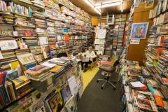 stripboekenwinkel-07699