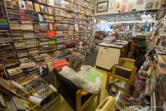 stripboekenwinkel-07707