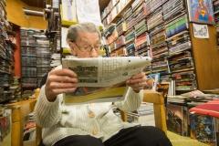 stripboekenwinkel-07714