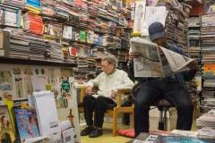 stripboekenwinkel-07775