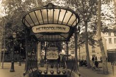 Parijs-505