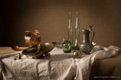 hollands-licht-1097