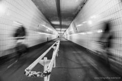 Maastunnel-2