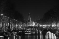 amsterdam-31